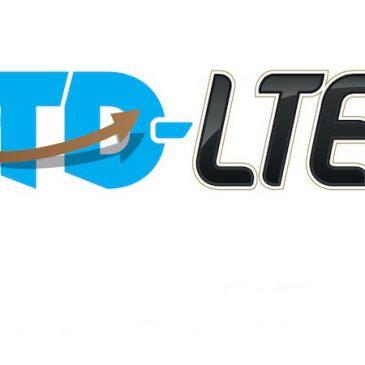 افزيش قيمت بسته هاي TD-LTE مبين نت