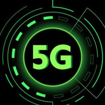 مبیننت با دریافت پروانه جدید شبکه 5G راهاندازی میکند