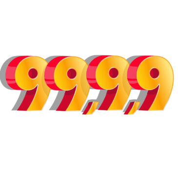 آغازجشنواره فروش ویژه 99/9/9